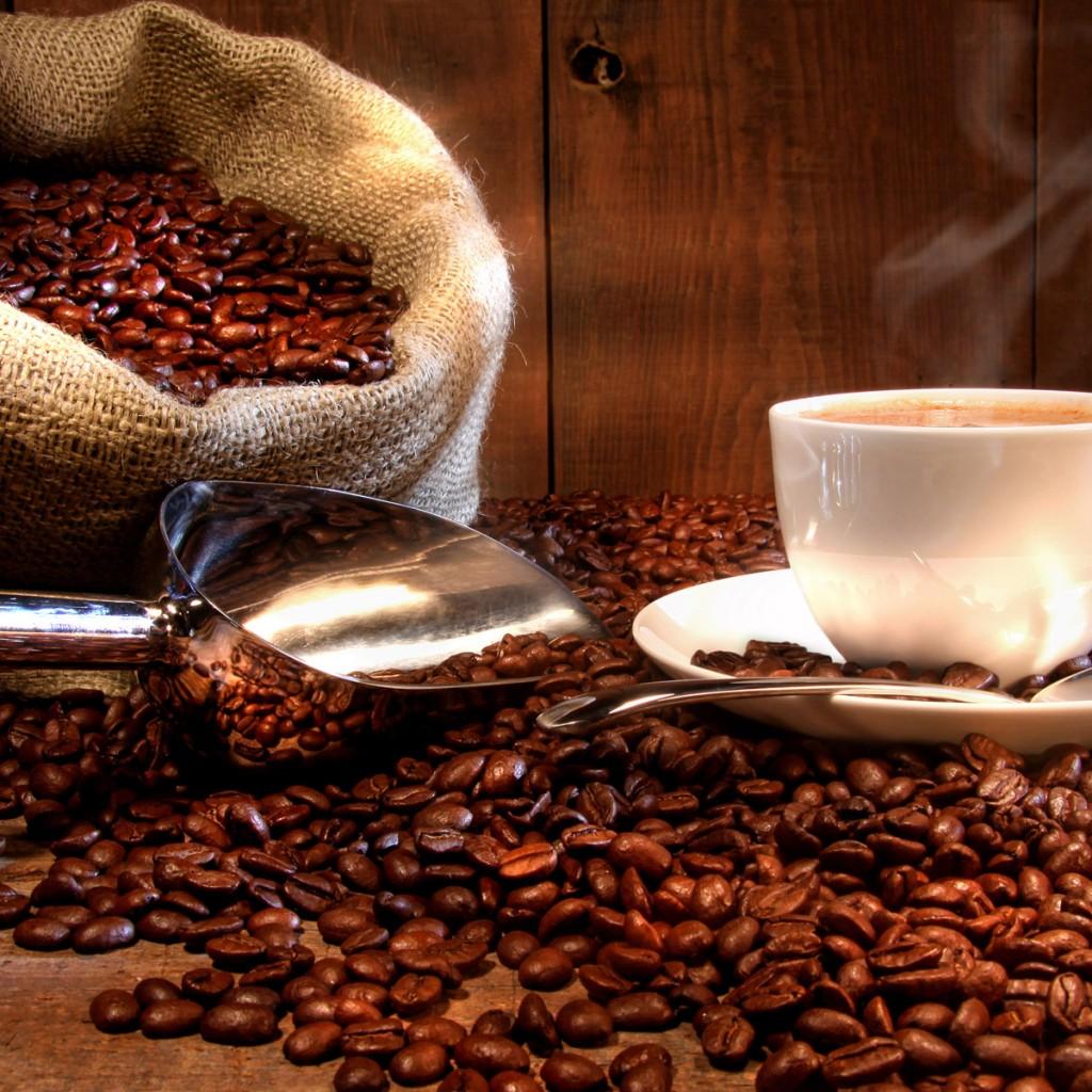 ipad_air_38234_food_coffe
